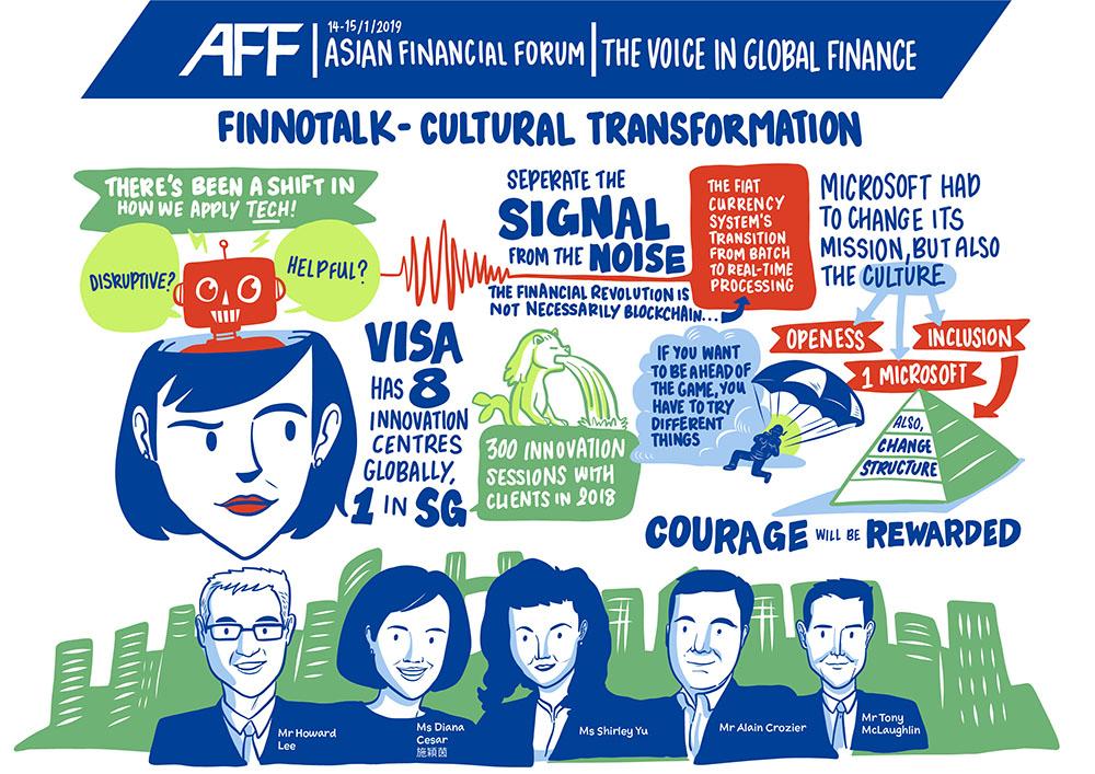 Finnotalk Cultural Transformation-01 web.jpg