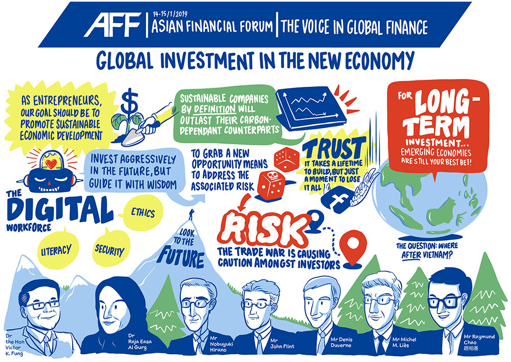 Global Investment in New Economy web.jpg