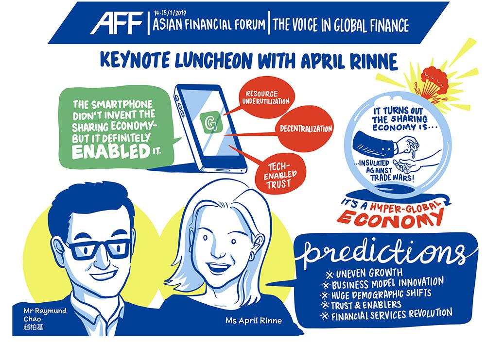 Keynote Luncheon 2 web.jpg