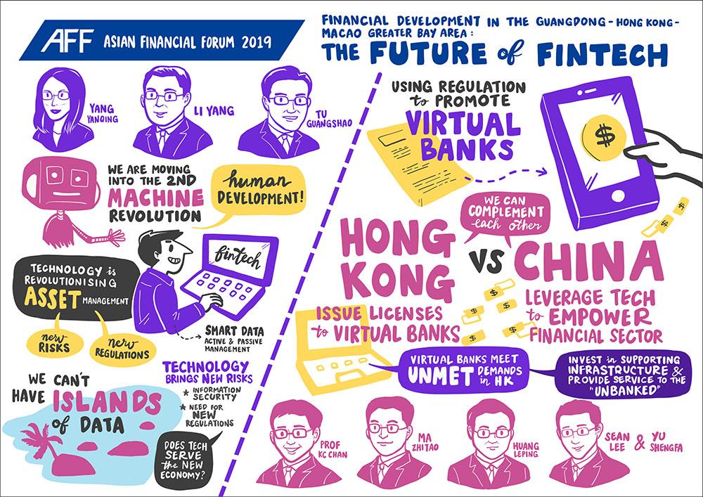 The Future of Fintech-01 web.jpg