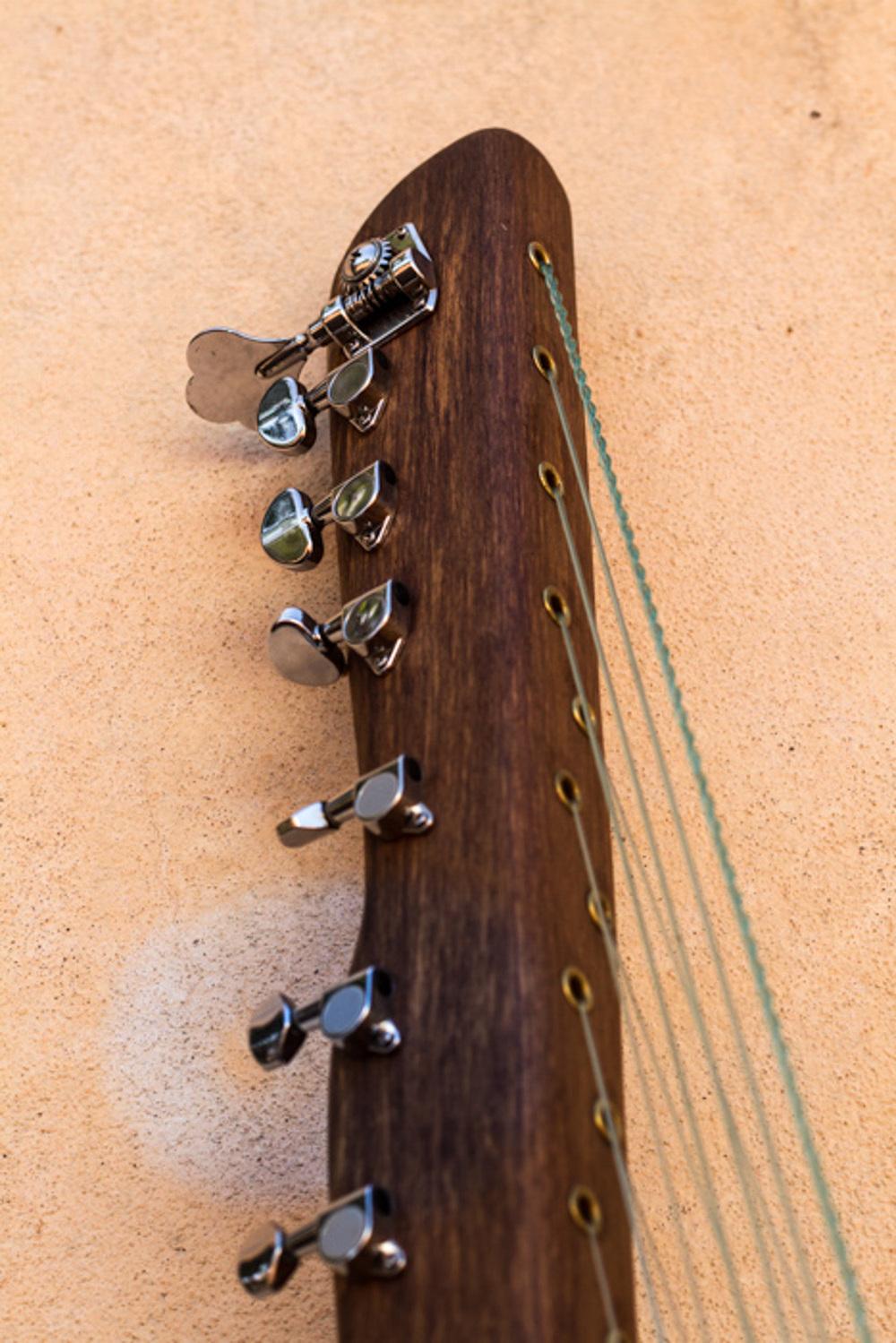 Spot on Mali Music Kora-2.jpg