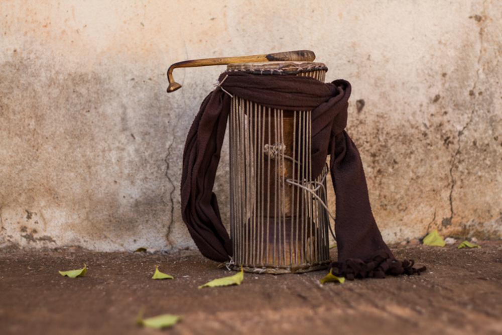 Spot on Mali Music Instruments-6.jpg