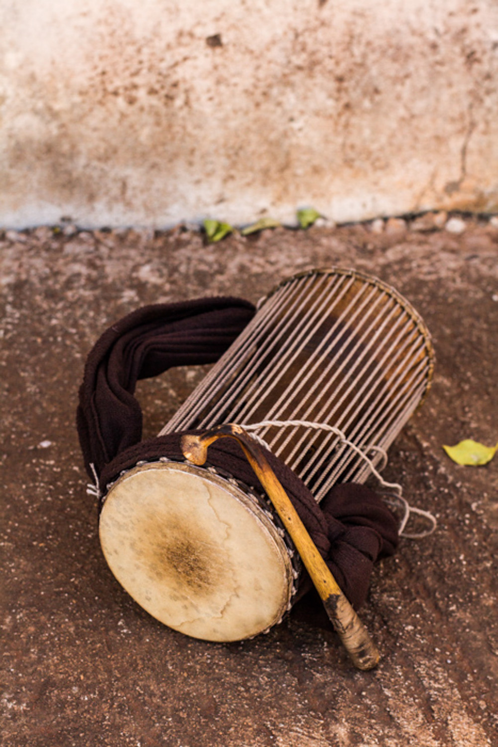 Spot on Mali Music Instruments-26.jpg