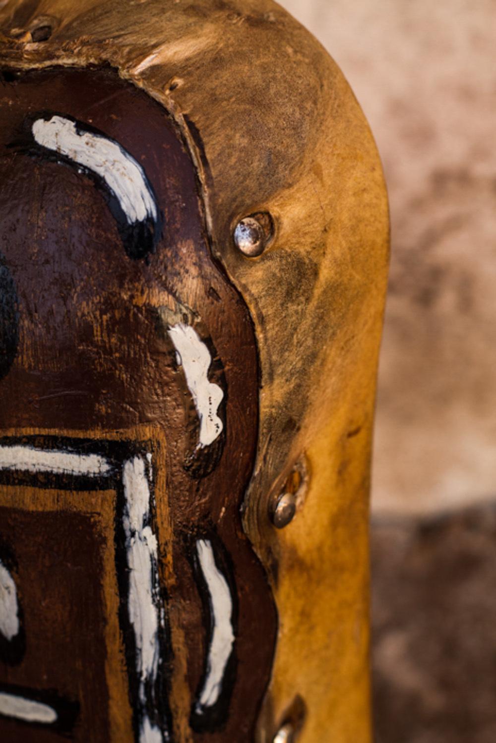 Spot on Mali Music Instruments-40.jpg