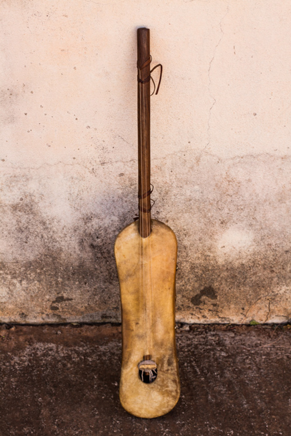Spot on Mali Music Instruments-4.jpg