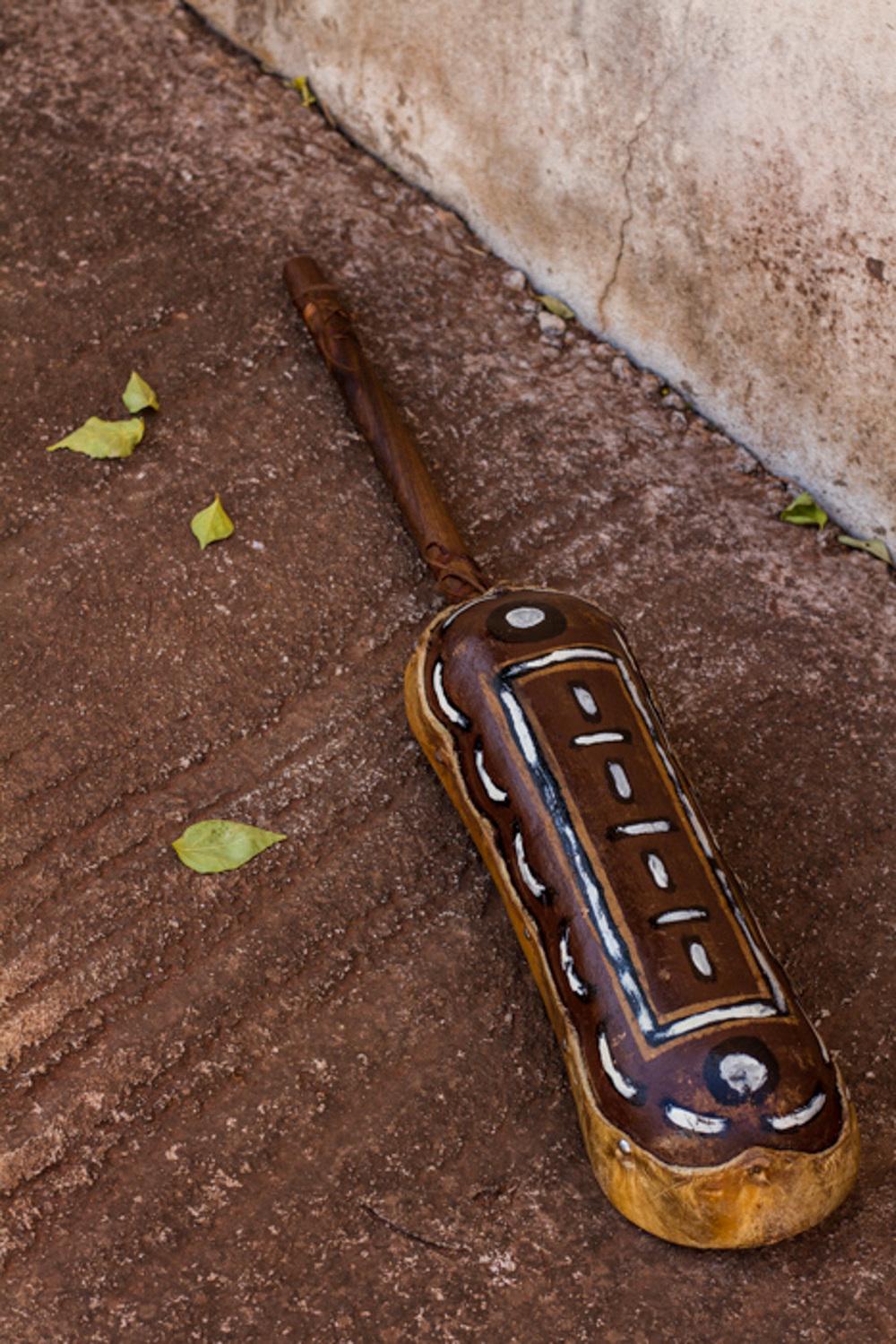 Spot on Mali Music Instruments-47.jpg
