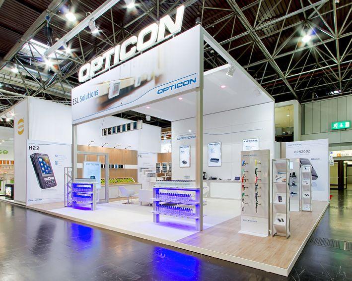 Buckdesign_Opticon1.jpg
