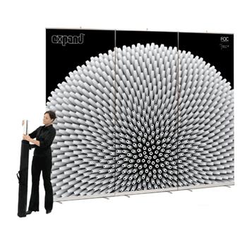 Expand MediaScreen XL - Productdetails