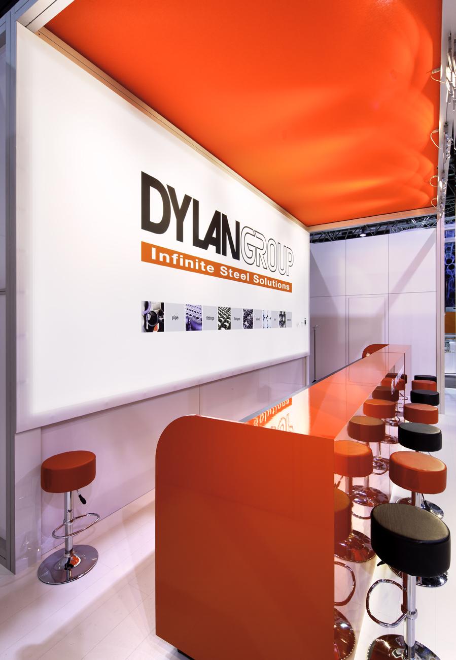 BuckDesign - Dylan Group - Tube Düsseldorf - Standbouwfotografie #3826 (LR).jpg