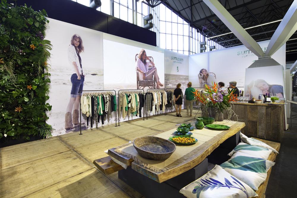 Buck Design - Summum Woman - Modefabriek juli 2014 - Standbouwfotografie #0145 (LR).jpg