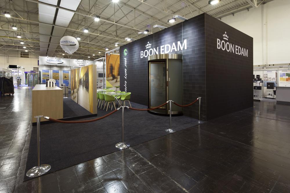 Buck Design - Boon Edam - Security Essen 2014 - Standbouwfotografie #9928.jpg