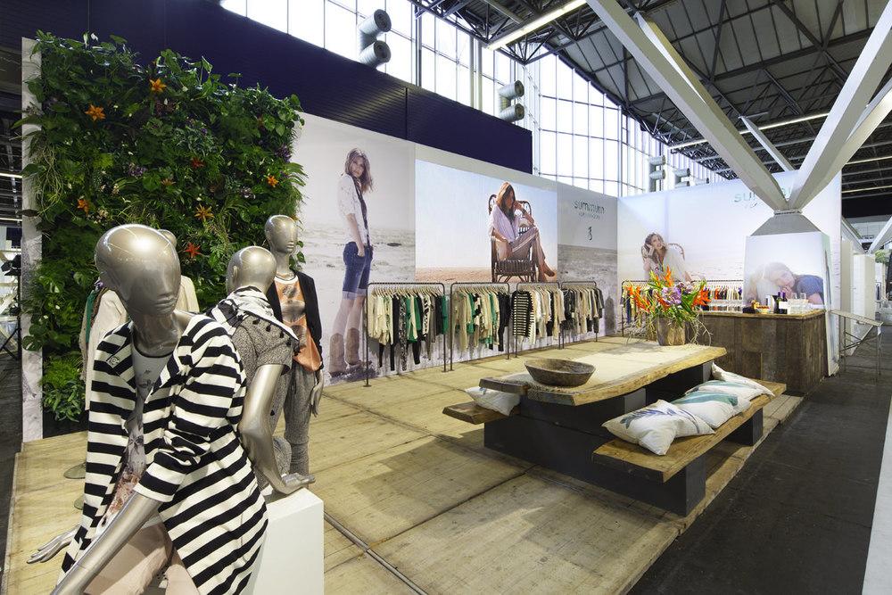 Standbuilding_Summum_Modefabriek_Amsterdam_RAI