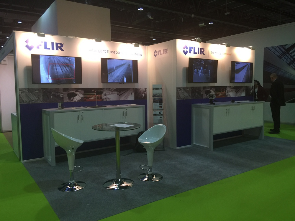 Flir Middle East Rail Dubai 1.jpeg