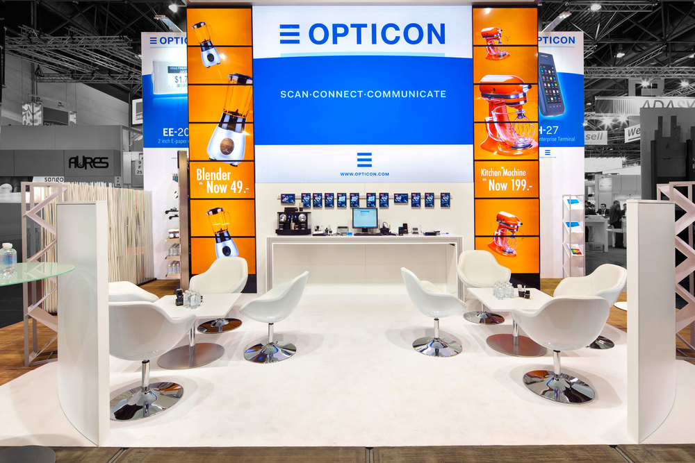 Buck-Design---Opticon---EURO-Cis-2015---Standbouwfotografie-#2335+.jpg