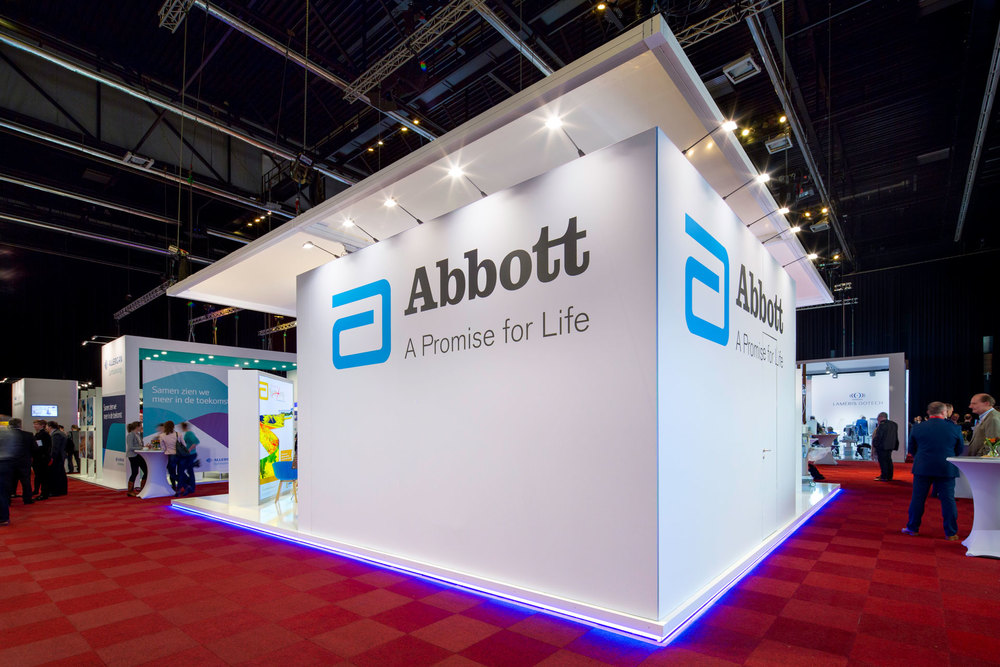 Buck-Design---AMO-Abbott---NOG-Groningen-2015---Standbouwfotografie-#3521.jpg