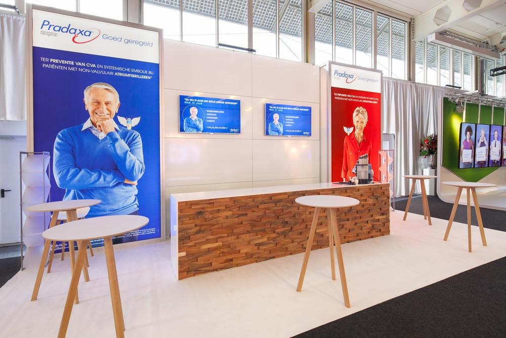 Buck-Design---Boehringer---NVVC-Congres-Noordwijkerhout-2015---Standbouwfotografie-#7188.jpg