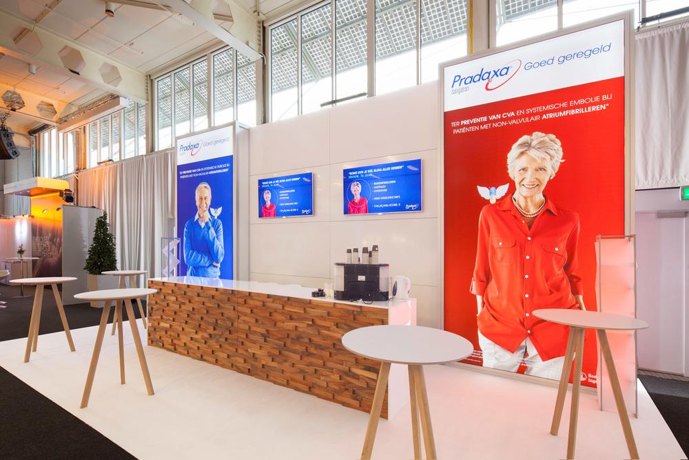 Buck-Design---Boehringer---NVVC-Congres-Noordwijkerhout-2015---Standbouwfotografie-#7176.jpg