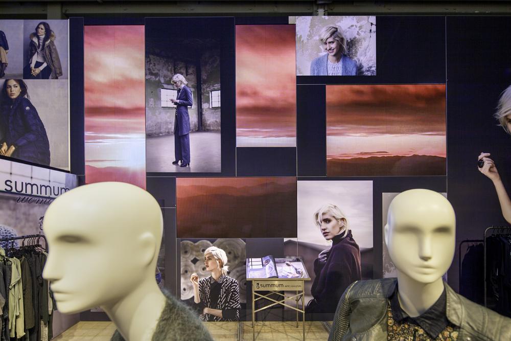Buck Design - Summum Woman - Modefabriek jan 2016 - Standbouwfotografie #0310 (lr).jpg