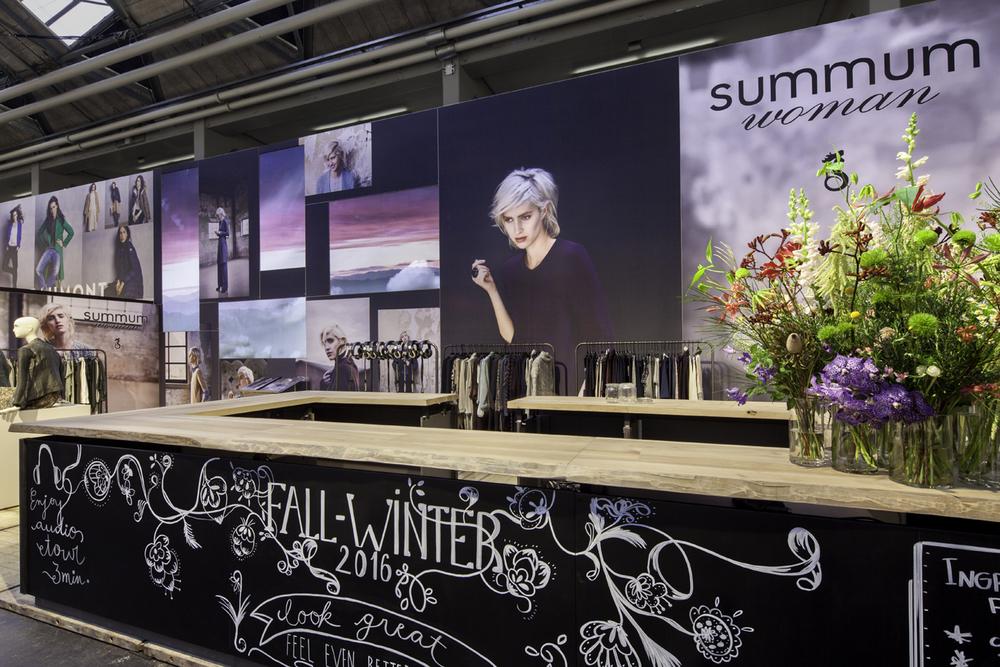 Buck Design - Summum Woman - Modefabriek jan 2016 - Standbouwfotografie #0268 (lr).jpg