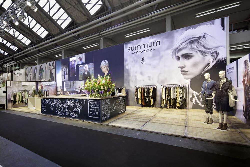 Buck Design - Summum Woman - Modefabriek jan 2016 - Standbouwfotografie #0259 (lr).jpg