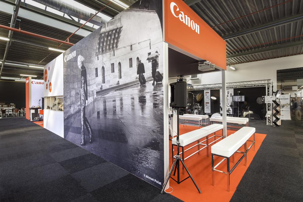 Buck Design - Canon - Professional Imaging 2016 - Standbouwfotografie #3711 (lr).jpg