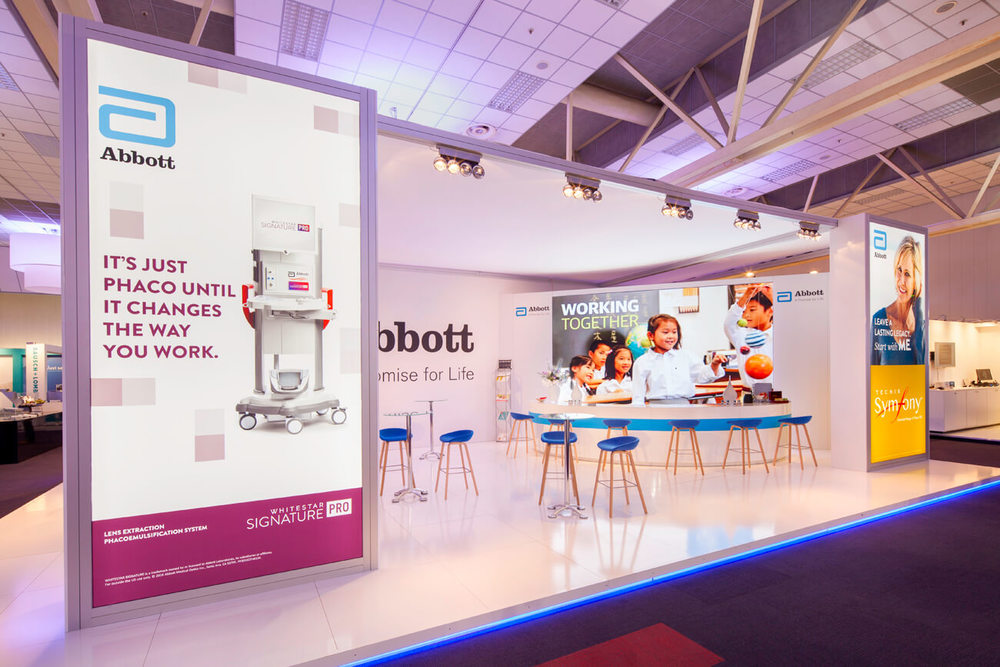 Buck Design - AMO - NOG Maastricht - Standbouwfotografie #0159 (lr).jpg