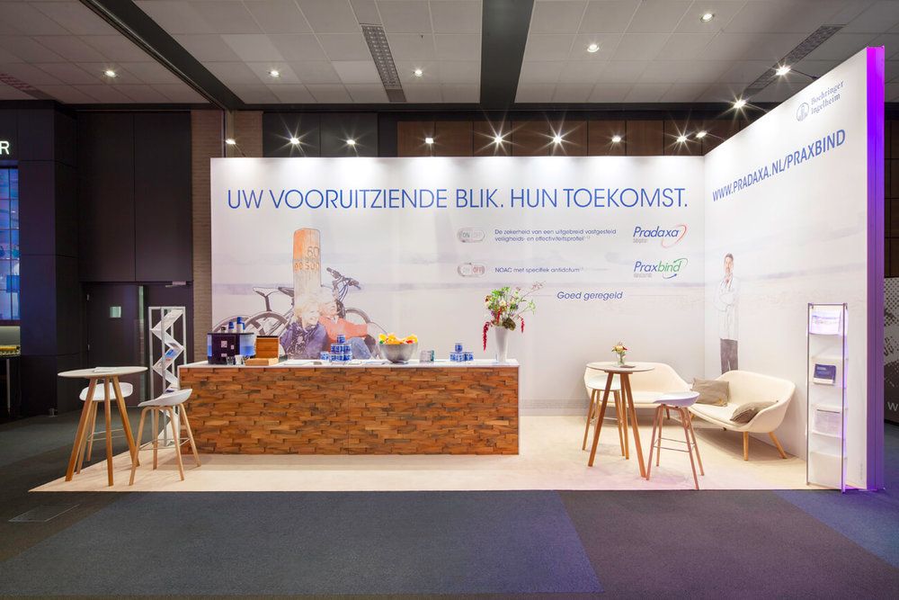 Buck Design - Boehringer - NVVC Papendal - Standbouwfotografie #3552 (lr).jpg