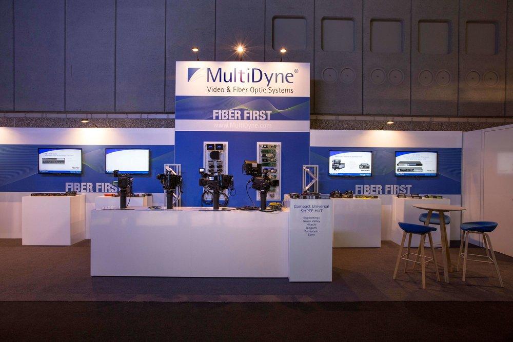 Multidyne-8929m.jpg