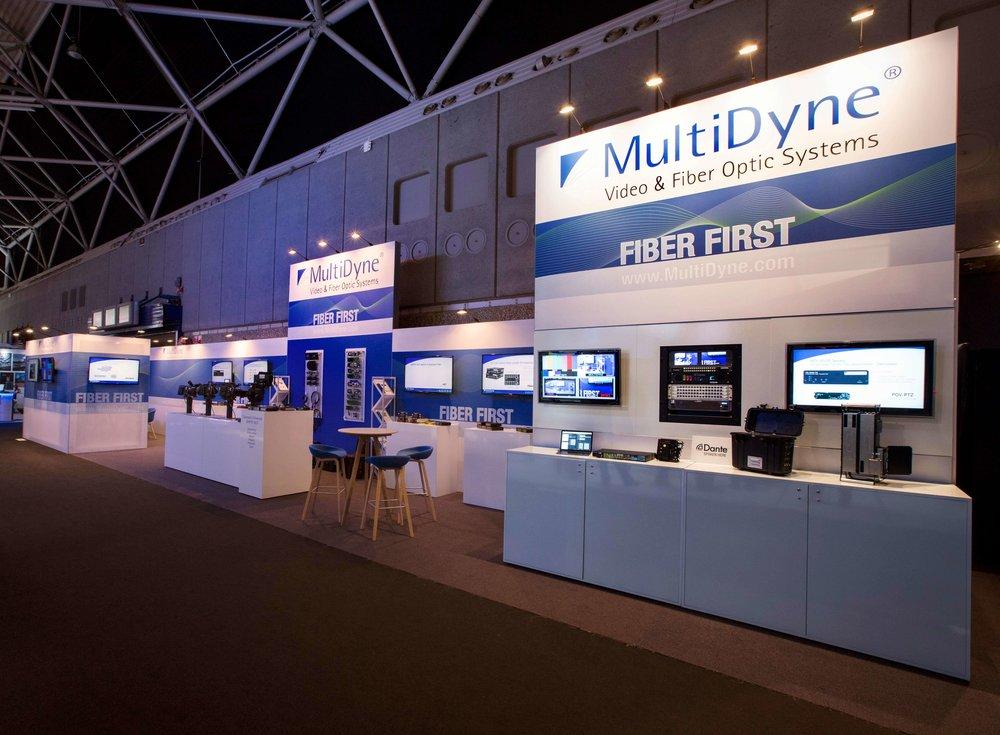 Multidyne-8941m.jpg
