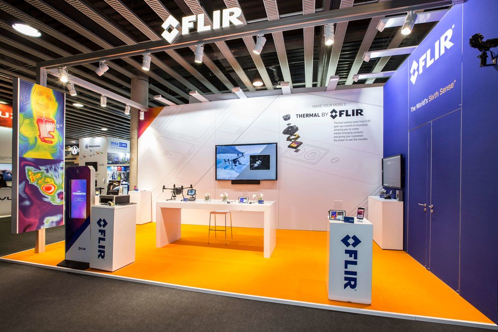 FLIR-7976-m.jpg