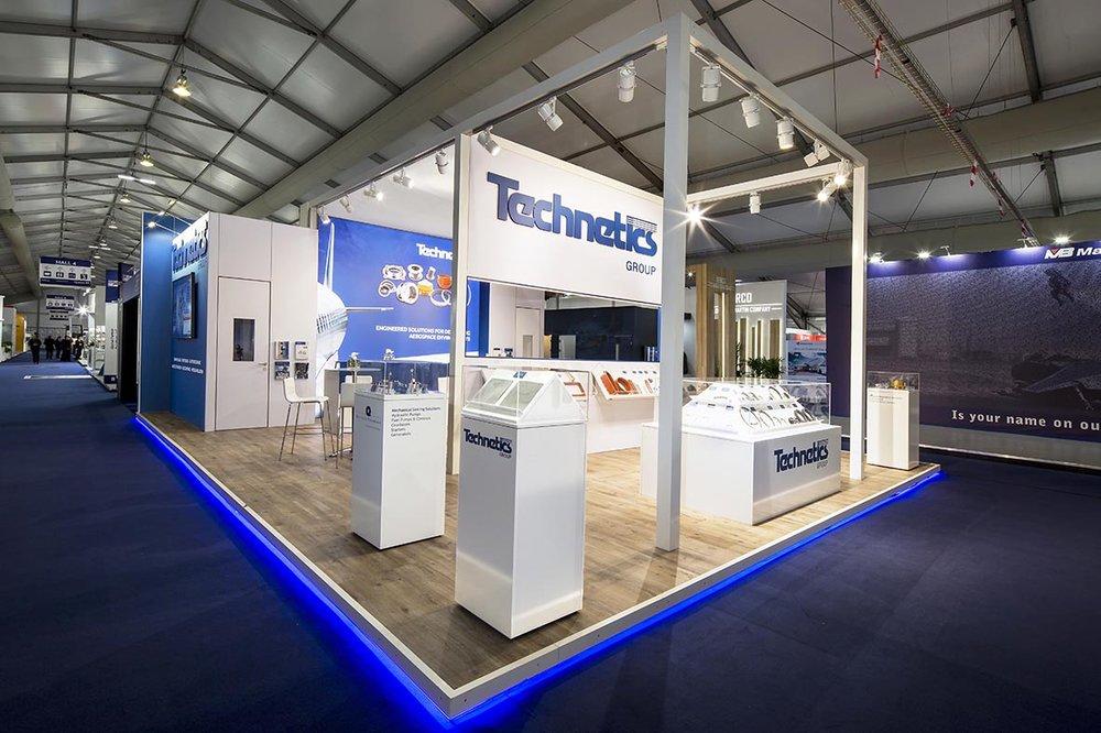 Technetics_Farnborough Airshow_1.jpg