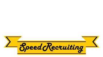CareerBeer Speed Recruiting