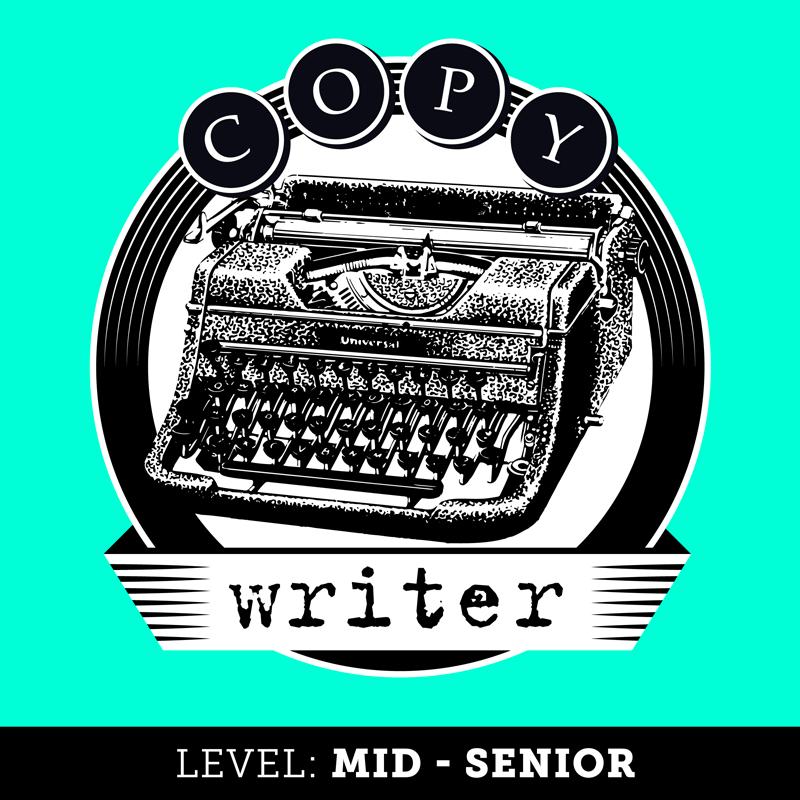 badge_copywriters.png