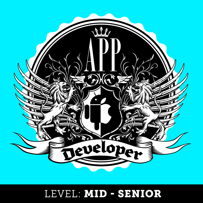 badge_appdevelopers.png