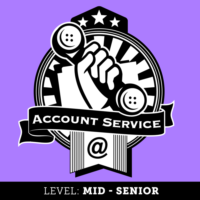 badge_accountservice.png