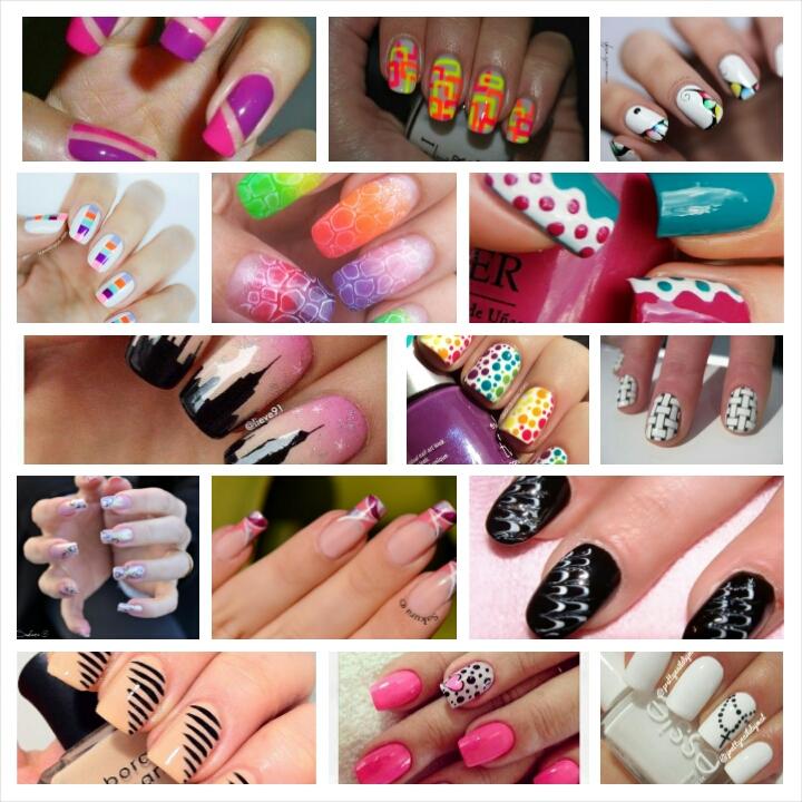 comment decorer ses ongles