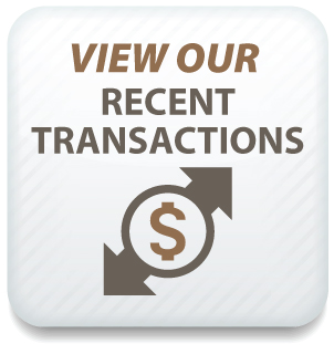 recent-transactions.jpg
