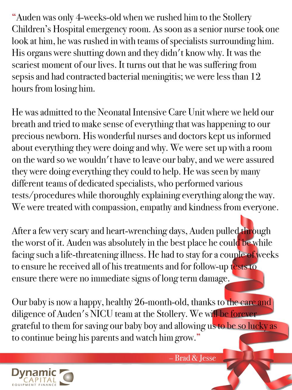 Auden's Story.png