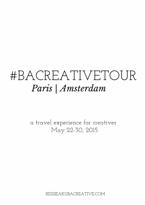 #BACREATIVETOUR2015 (2).png