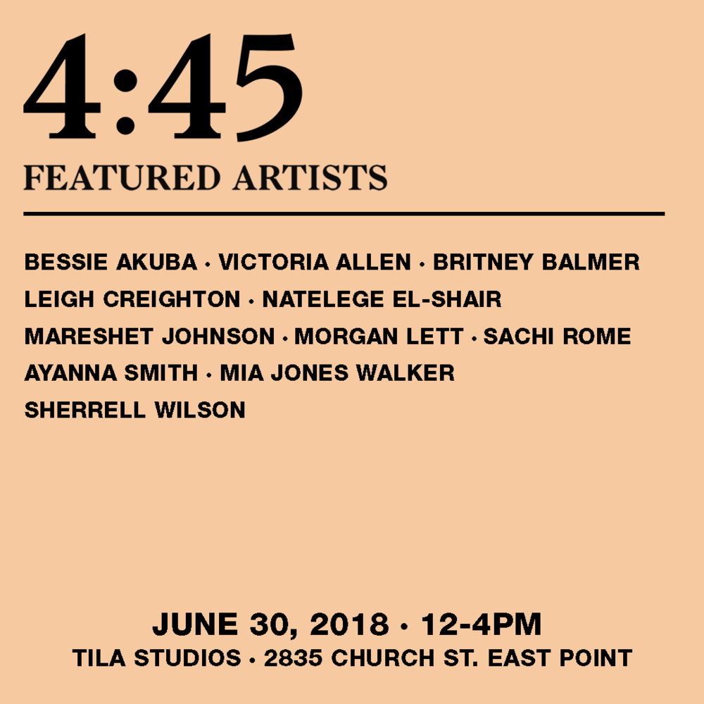 445 flyer 2.png