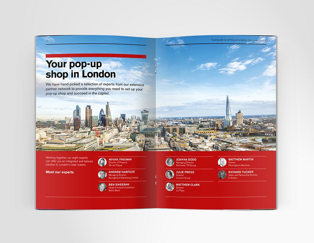 Layout_LandP_Pop_Up_Brochure_2.jpg