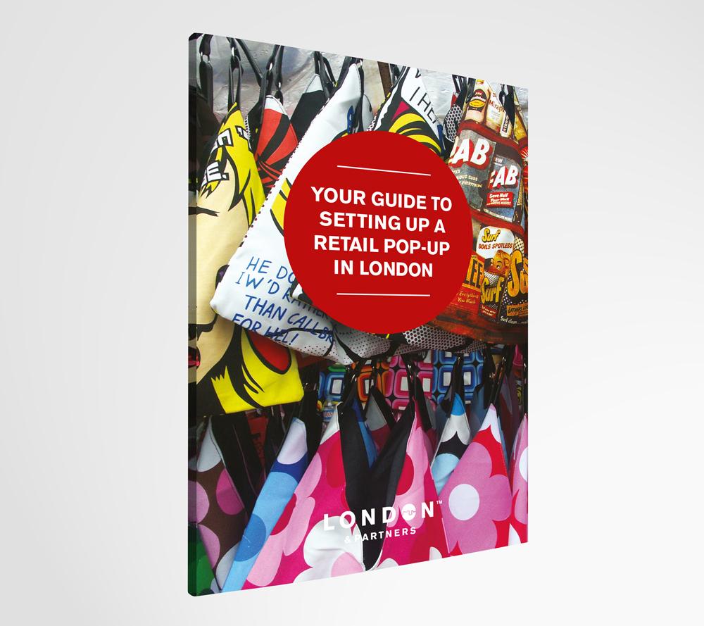 Layout_LandP_Pop_Up_Brochure_1.jpg