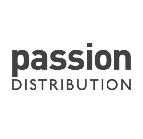 Passion-logo_web_BLACK.jpg