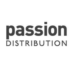 Passion-logo_web_BLACK.jpg
