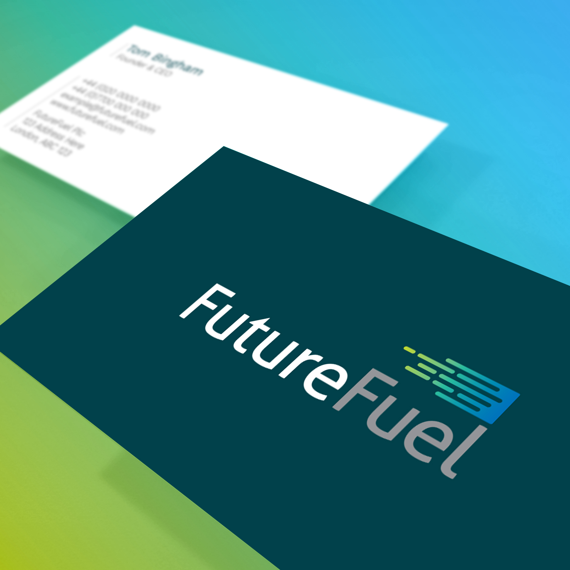 Best Of Images Of New Age Business Cards – Business Cards and Resume