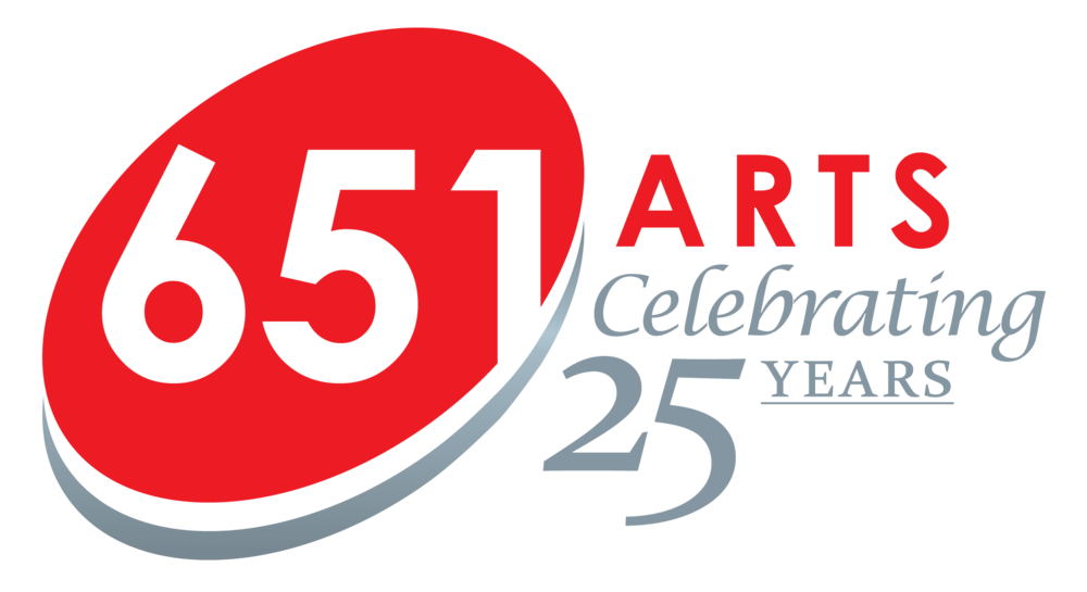 651_25th-Logo-FINAL copy.png