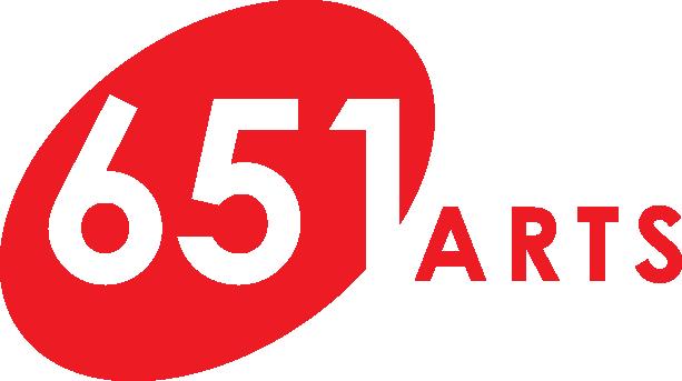 651_Logo_red.png