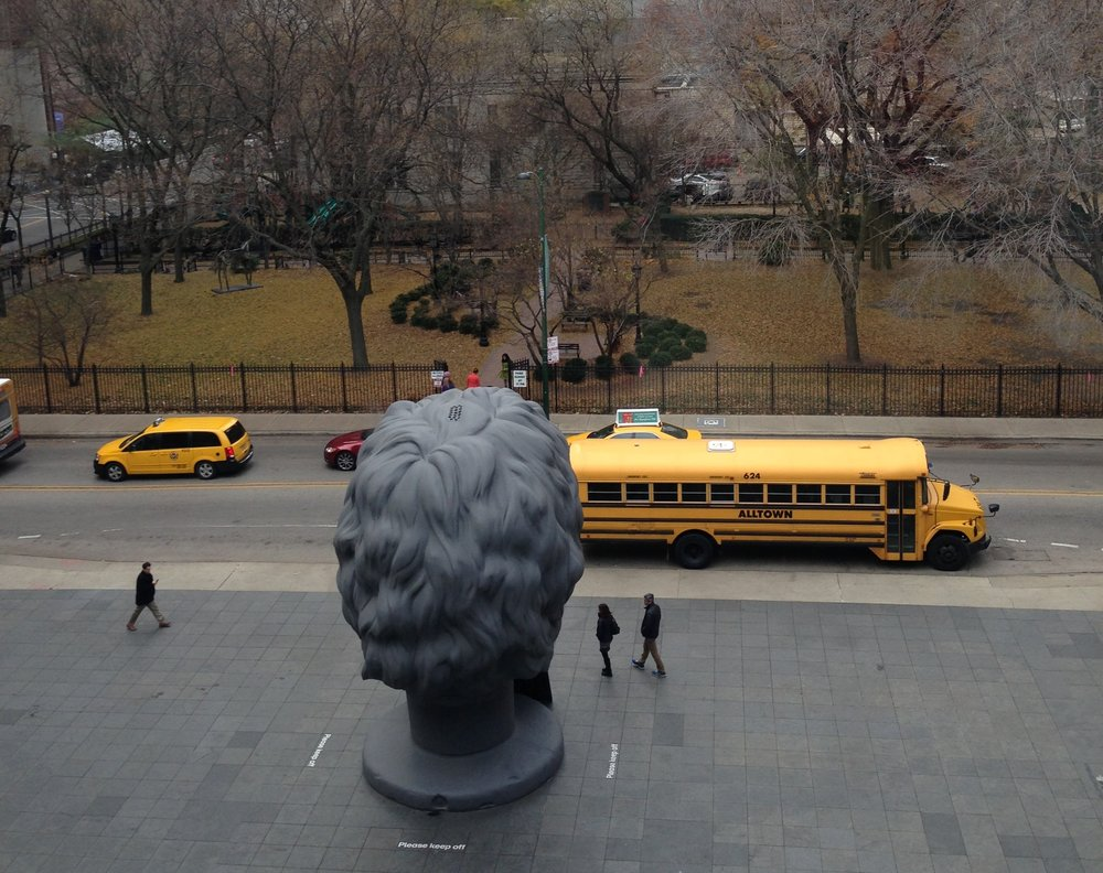 mca chicago big head bus.jpg