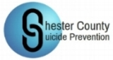 Chester County Suicide Prevention Task Force