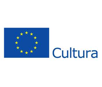 EU_Cultura.jpg